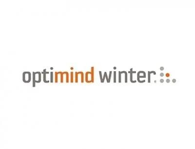 Optimind Winter