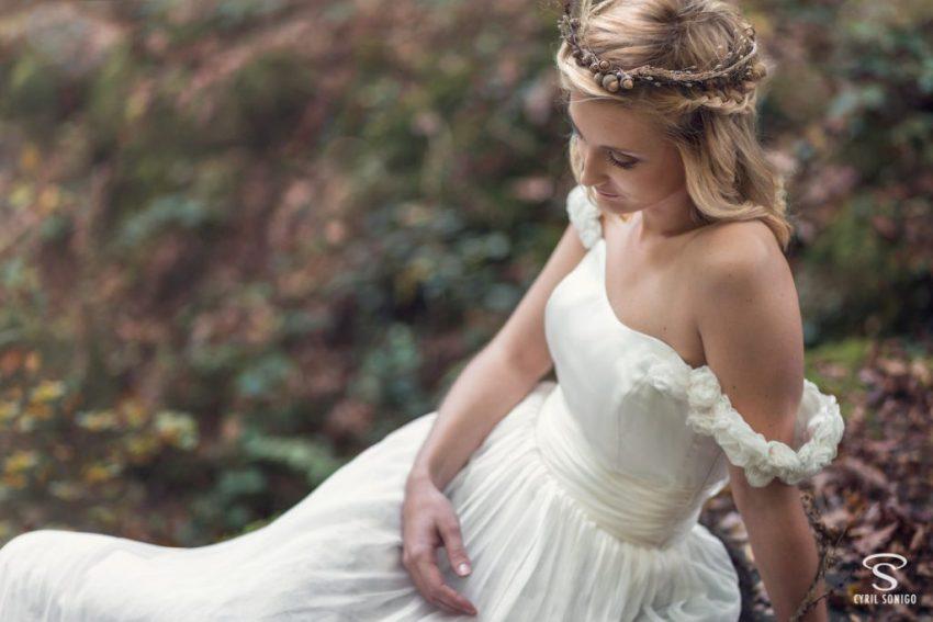 collection-photo-robe-de-mariage-romantique-boheme-11
