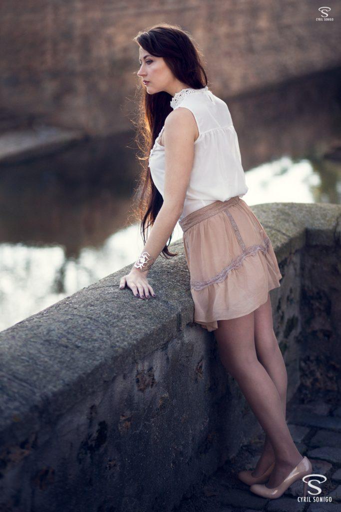 photographe-portrait-modèle-femme-beauté-mode-paris-2