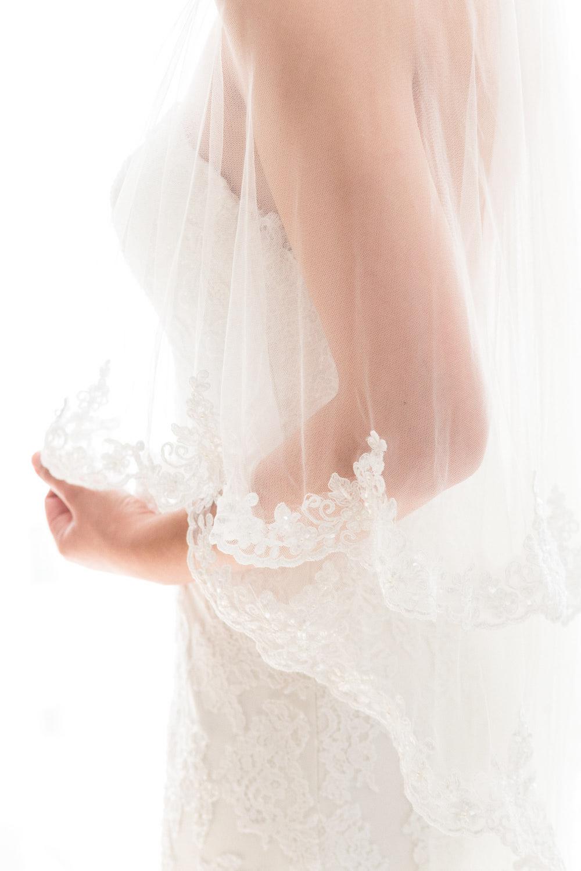 Robe mariée chic et bohème
