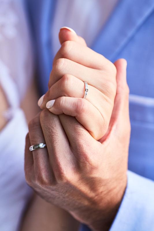 Réserver photographe mariage Paris