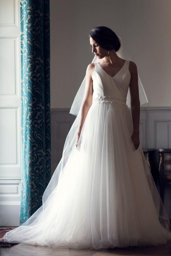 Photographe mariage fineart Paris