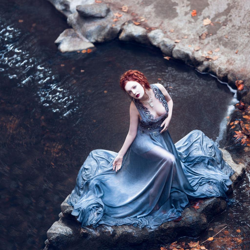 Photographie Fine Art par Cyril Sonigo