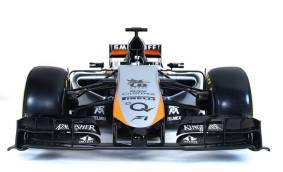 Force-India-2015-nowe-malowanie-04