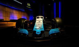 2019-ROKiT-Williams-Racing-malowanie-prezentacja-04