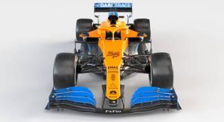 2020 McLaren MCL35 prezentacja grafika 03