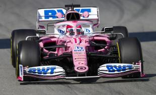 2020-Racing-Point-Testy-Perez-02