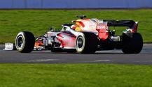 2020-Red-Bull-RB16-prezentacja-02