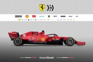 2020-prezentacja-grafika-Ferrari-SF1000-bok