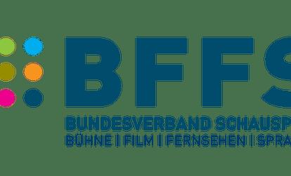 Mitglied beim BFFS