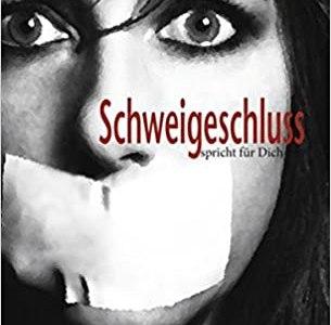 Schweigeschluss (Hörbuch, 2012)
