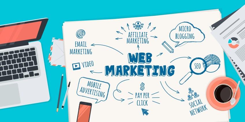 「インターネット マーケティング」の画像検索結果
