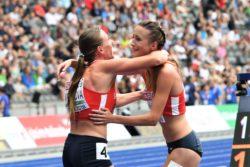 Běh-žen-rozběhy-na-1500-m-Kristiina-Maki-Mezulianiková-Diana-Vrzalová-Simona-13