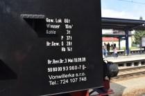 Parní lokomotiva Ventilovka 93.1360