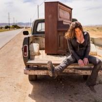 Beth Hart-2019-foto - Greg Watermann