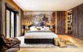 Exkluzivní byty na Šumavě (3)