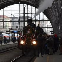 lokomotiva 310.23