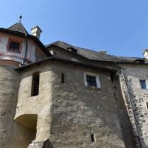 Loket hrad 4