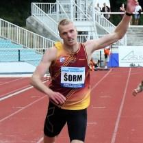 400 m na MJO 2021 (8)