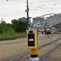 tramvajová linka