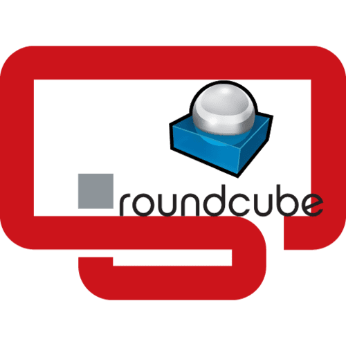 New versions of ISPConfig and Roundcube Webmail - Cytracon Webservices