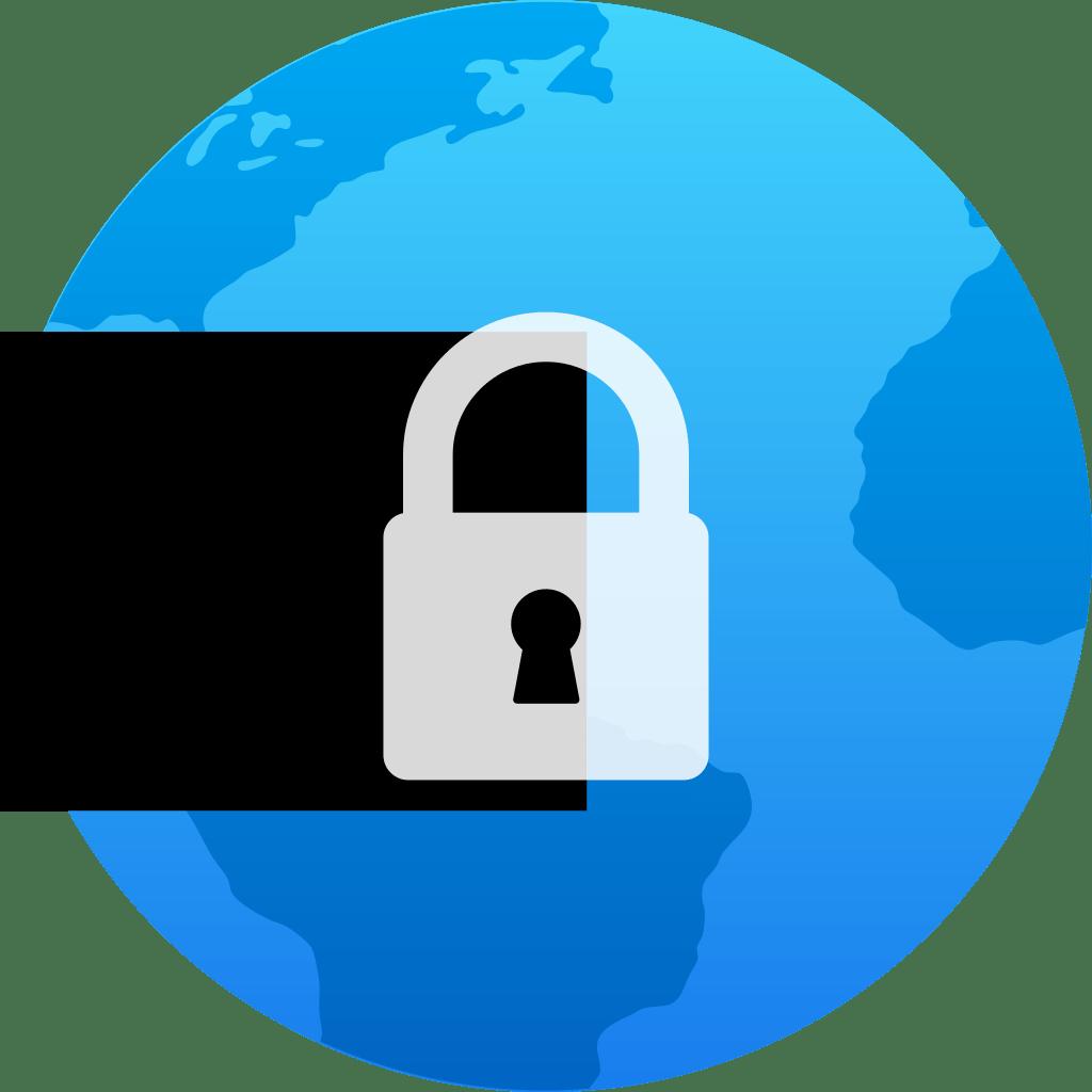 SSL Zertifikat mit Verschlüsselung