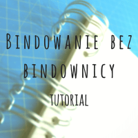 Bindowanie bez bindownicy - tutorial