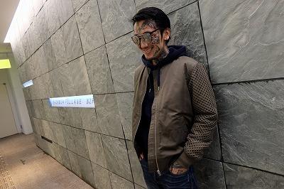 元アウトローのカリスマ瓜田純士が『ラ・ラ・ランド』に悶絶!?「過呼吸になりかけた」理由とはの画像4