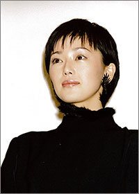 極秘離婚葉月里緒奈がバラエティ番組で大ウソ!?「中学受験を終え、子育てが一段落した」と……の画像1
