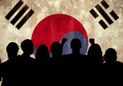 「韓国製品なんて買いたくない!?」ヨーロッパ諸国で嫌われるメード・イン・コリアブランドの画像1