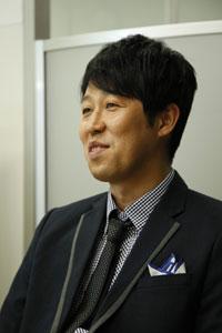 kouyabu_fly06s.jpg