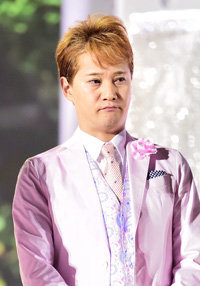 元SMAPメンバー、キムタク以外はいばらの道! ジャニーズが来春に報復を開始する!!の画像1