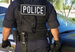 「露出狂を捕えた女性警察官を表彰」はおかしい? 韓国にはびこる男尊女卑の画像1