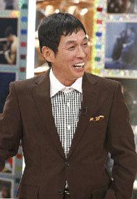 コンセプトはよかったのに……NHK『明石家スポーツ』さんまを裸の王様にする、過剰な「接待」演出の画像1