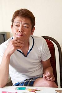 tamabukuro_02.jpg