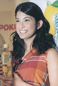 TBS『ごめん、愛してる』は上原多香子こそ見るべき!! 麗子(大竹しのぶ)が37年前の不倫を認めた!の画像2