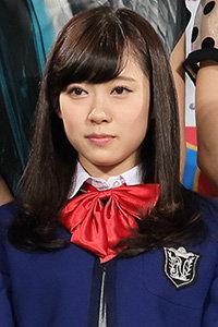 元NMB48・渡辺美優紀の誕生日イベントが中止に! 加護亜依とのツーショットに「黒すぎ」の声の画像1
