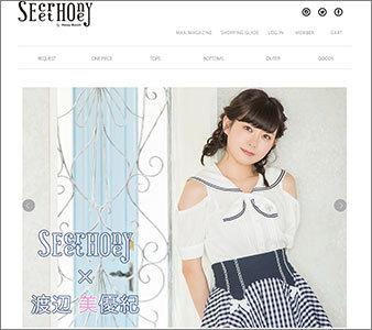 返金騒動の元NMB48・渡辺美優紀が、今度はサマンサタバサ系ブランドのモデルに! 広がる不安の声の画像1