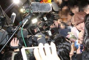 「ごめんなちゃーい♪」極楽とんぼ・山本圭壱の懺悔ソングが物議……テレビ復帰は絶望的かの画像1