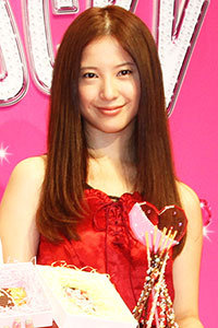 yoshitaka1117.jpg