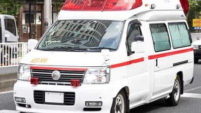 精神病患者が新型コロナで転院できずに死亡例235名、日本精神科病院協会が窮状訴え…の画像1