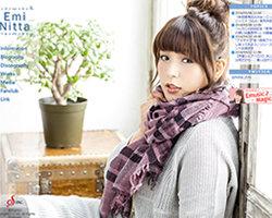 1605_nitta_01.jpg