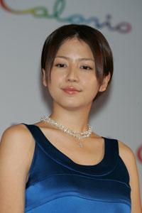 nagasawamasami01.jpg