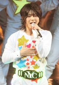 yamadaryousuke02.jpg