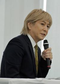 komurokaiken