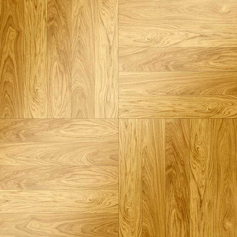 Parquet Flooring  Model  M29   Custom Wood  Stone Flooring   Czar Floors Picture of M29 in Parquet Flooring
