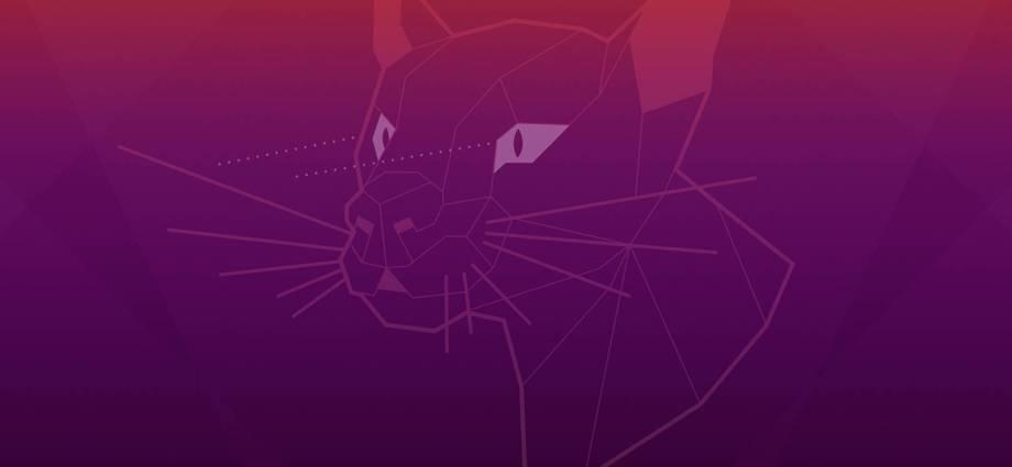 ubuntu 20.04 focal