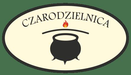 Galeria Kawy i Herbaty CZARODZIELNICA