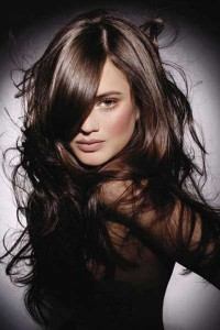 3 best things you could do to your hair