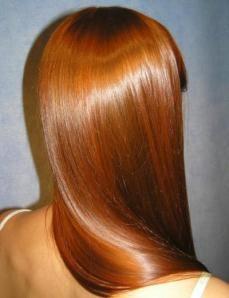 Hair care around the world